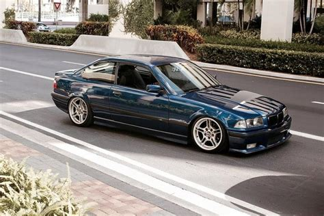218 best bmw e36 images on bmw e36 bmw cars