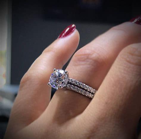 Engagement Ring Price   Designers & Diamonds