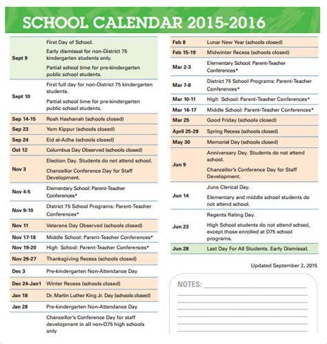 printable school calendar 2015 16 ireland school calendar templates tire driveeasy co