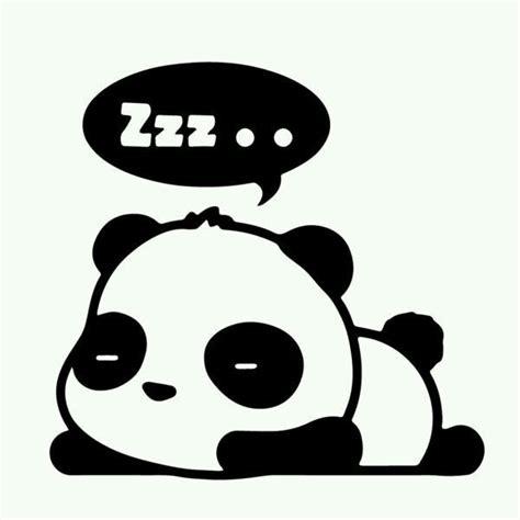 imagenes de dibujos kawaii a lapiz mejores 11 im 225 genes de pandas curiosos en pinterest