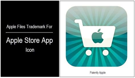 Apple App Store Giveaway - apple giving away iphone apps for free via official apple store app how to get
