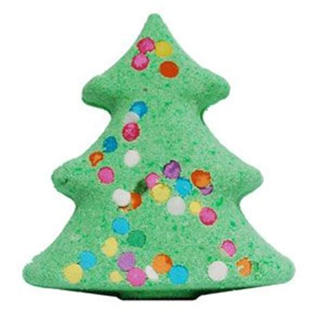 christmas tree bath bomb recipe bath bombs pinterest
