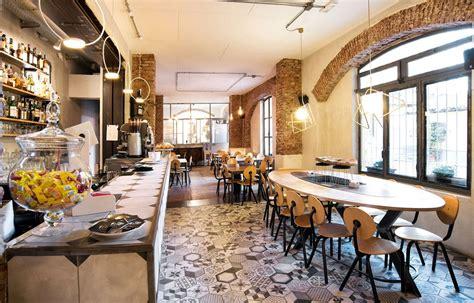 adesso cucina mangiare all isola c 232 adesso la cucina italiana
