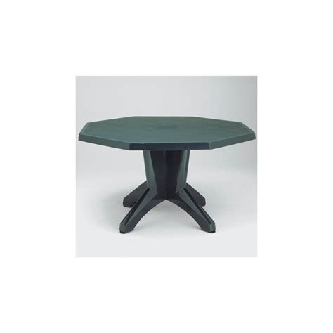 table et chaise de jardin en plastique table et chaise de jardin grosfillex 2 table de jardin