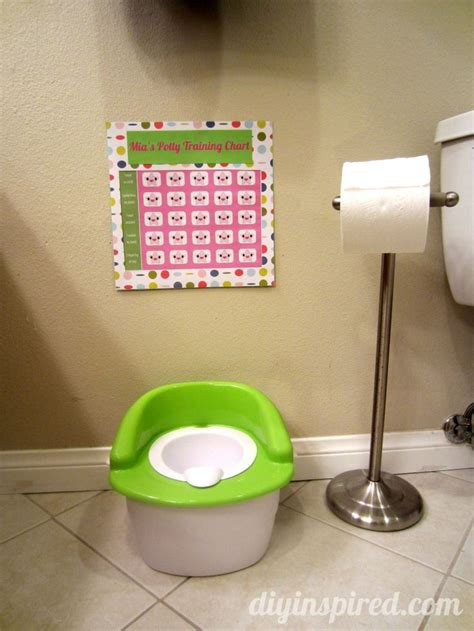 Toilet Time For Board Book With Toilet Flush Sound Button 1 17 best images about potty on toilets visual schedules and board book