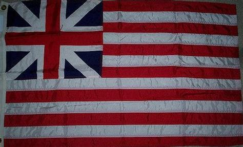 american revolution flag 1776 20 best images about flag s of american history on