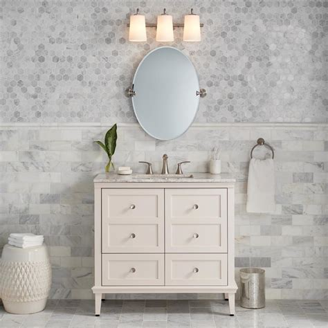 bath ideas how to guides at the home depot 10 bathroom design ideas the home depot canada the