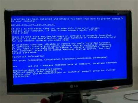 Ganti Lcd Laptop Lenovo G40 cara mengganti sendiri lcd laptop netbook asus doovi