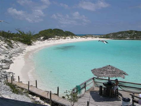 Salt Box Homes bahamas die sch 246 nsten str 228 nde