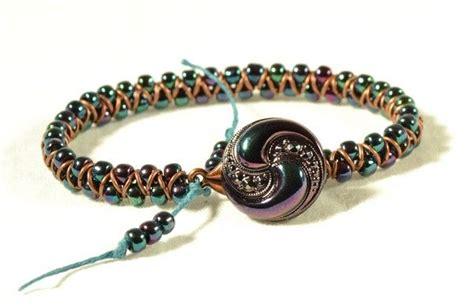 lima bead dragonfly customer design lima bracelets