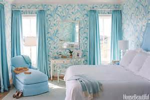 White And Blue Bedroom stunning blue and white bedroom decor with soft blue and white