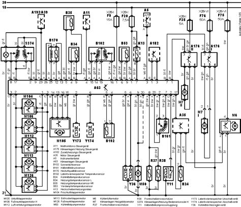 wann klimaanlage warten bekommen 252 ber die gelbe multiplexleitung ihr individuelles