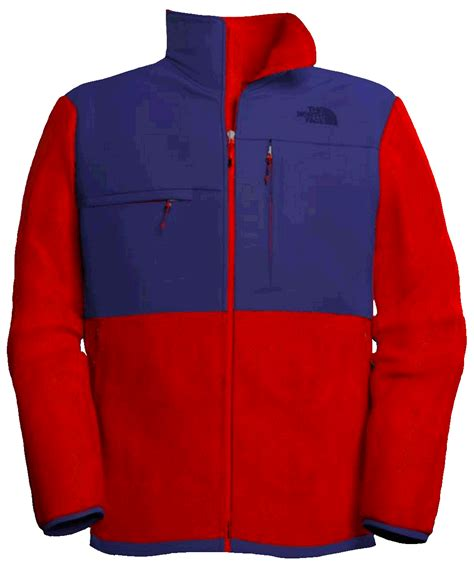 design your own north face jacket denali jackets