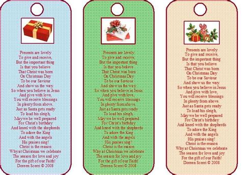 Printable Poetry Bookmarks | 1000 images about a cozy nook and a good book on