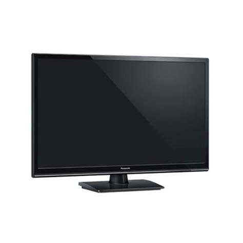 Led Panasonic 39 Inch Buy Panasonic Th L39b60 39 Inch Led Tv At Best Price In India On Naaptol