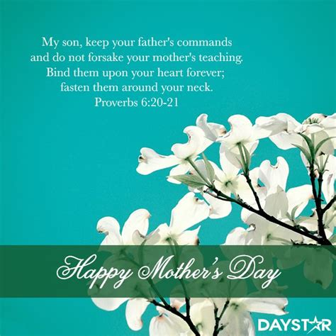bible verse for mothers day 91 best bible verses for images on happy