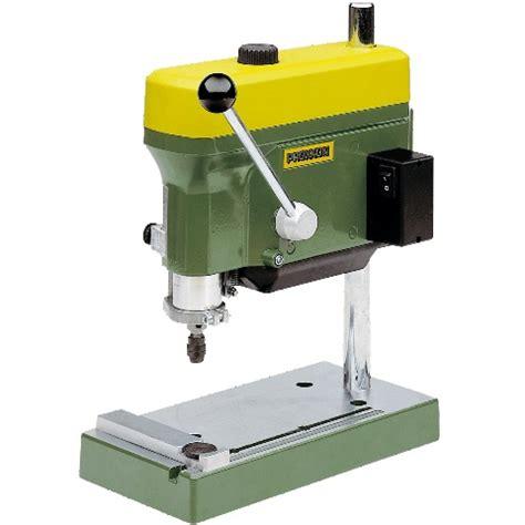 proxxon bench drill proxxon bench drill machine tbm 220 כלי עבודה חשמליים