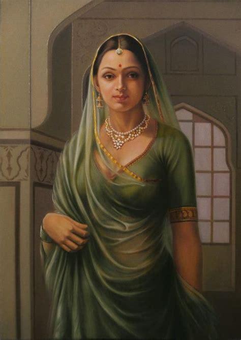 princess painting free thoughts gallery an indian princess royal