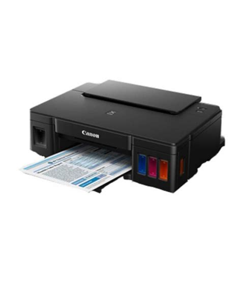 Printer Canon G1000 buy canon g1000 pixma black at best price in