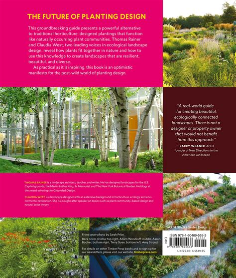 wild times landscape architecture magazine drone mapping saves time and reduces costs for landscape