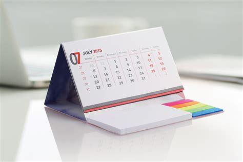 calendari da scrivania calendario da tavolo 2017