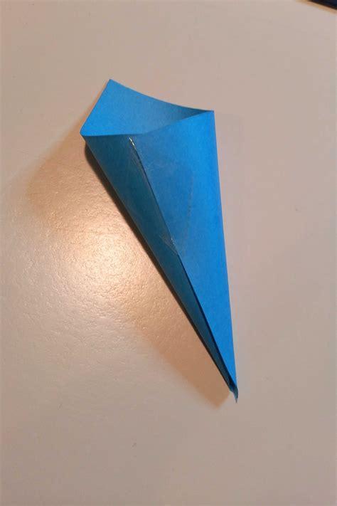 come creare un fiore di carta come creare un fiore di carta fai da te per decorare la casa