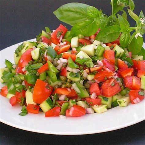 ina garten panzanella salad panzanella recipe ina garten barefoot bloggers
