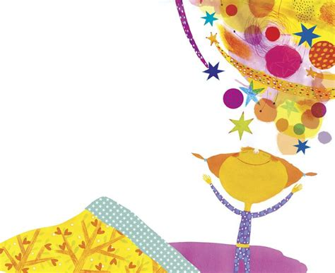 agualuna ala delta serie mariona cabassa ilustra el cuento de joan manuel gisbert el viaje secreto la editorial