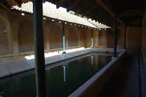 Build Your Own House file lavoir impluvium ig 233 jpg wikimedia commons