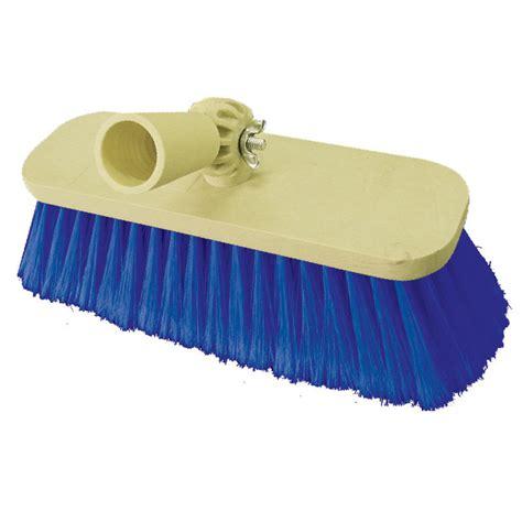 boat wash brush marine equipment selection items boat wash brush soft