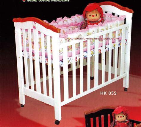 Ranjang Besi Kelambu hk 055 kelambu toko kasur bed murah simpati furniture