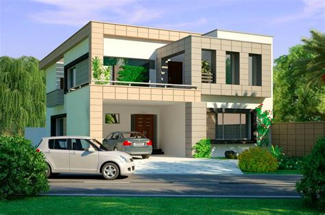 home design for 10 marla architects in lahore best interior designers service s