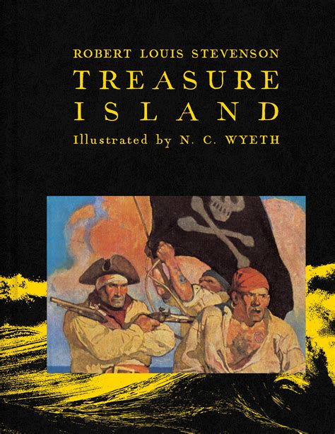 treasure island books robert louis stevenson official publisher page simon