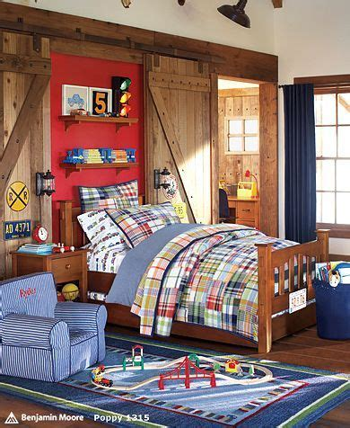 boy and girl love in bedroom boy rooms boys and bedding on pinterest