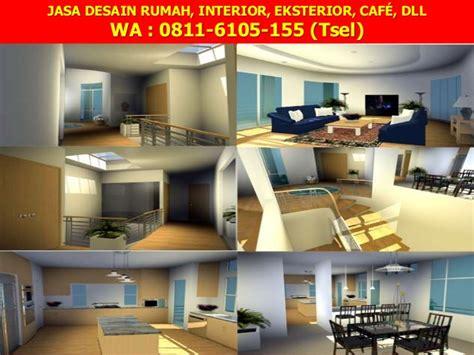 Per Meter Desain Interior 0811 6105 155 tsel harga desain interior per m2 di medan