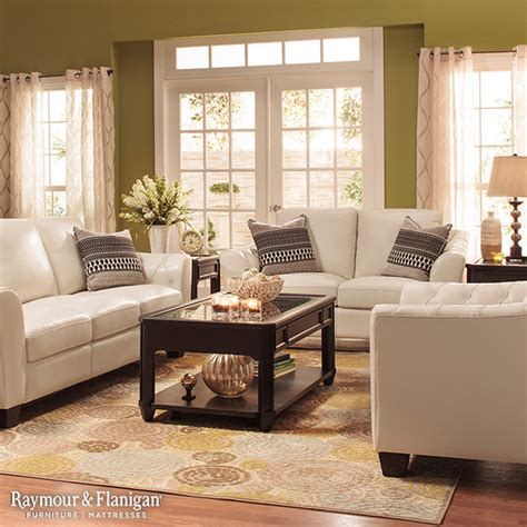 Raymond Flanigan Furniture by Raymour And Flanigan Living Rooms Peenmedia