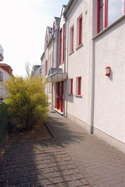 wohnung zu mieten ohne provision butzbach vermietung privat wohnung mieten reihenhaus