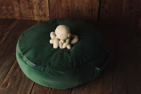 baby bean travel size posing bag  original