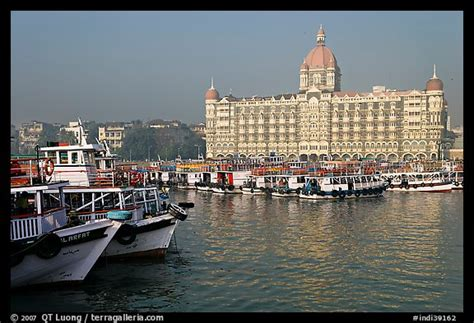 fishing boat rate in india picture photo tour boats and taj mahal palace morning