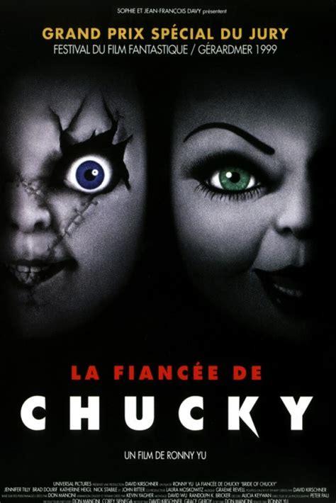 film streaming chucky 4 chucky 4 la fianc 233 e de chucky en streaming dpstream
