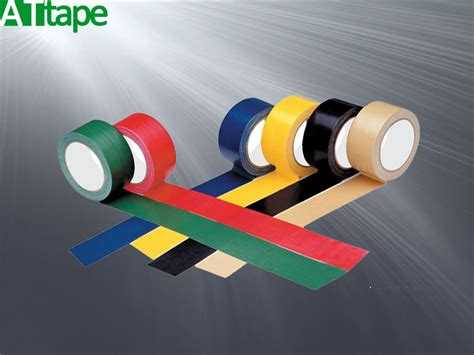 duct colors different colors 50mm cloth duct buy grey different