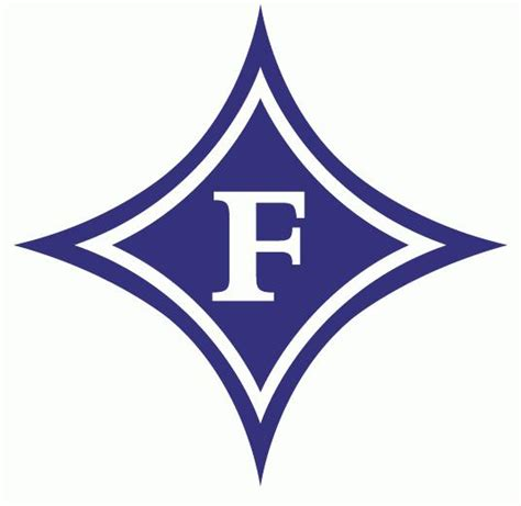 furman paladins furman university track and field and cross country