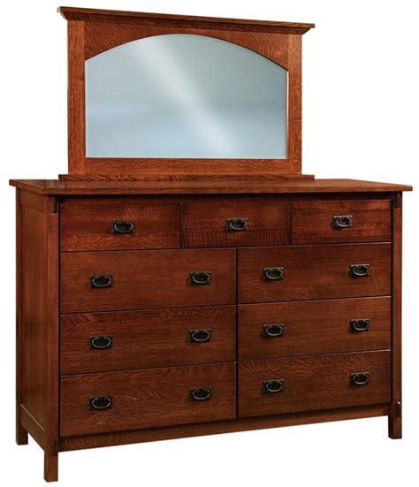 savanna bed amish bedroom furniture the log furniture