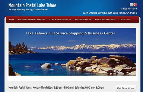 production house website design marketing services archives page 6 of 11 tahoe production house