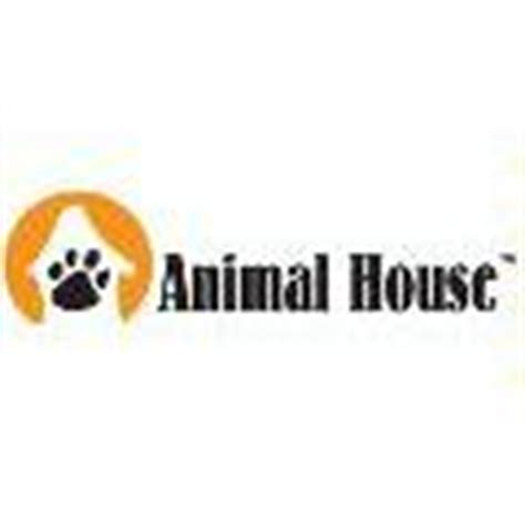 animal house fort collins animal house rescue grooming in fort collins co 80521 citysearch