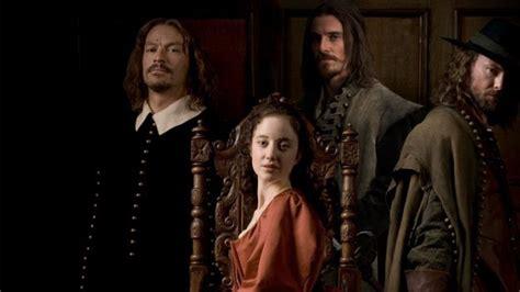 film fantasy mittelalter alternativen zu quot game of thrones quot die besten mittelalter