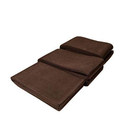 nielsen products shoulder dolly multi set 3 pack
