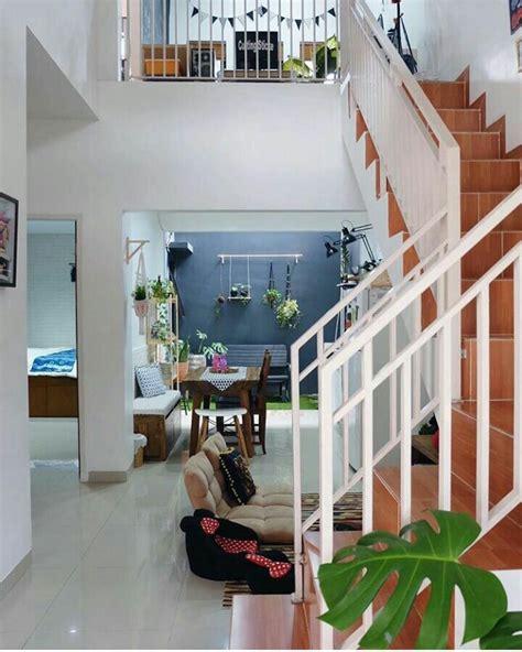 membuat rumah lebih terang membuat lebih nyaman teras rumah gambar rumah idaman com