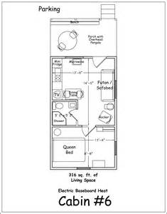 One Room Cabin Floor Plans One Room Cabin Blueprints Room Home Plans Ideas Picture