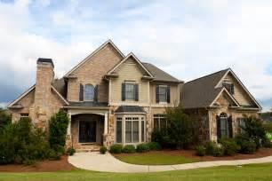homes for buford ga falls homes in mill creek ga
